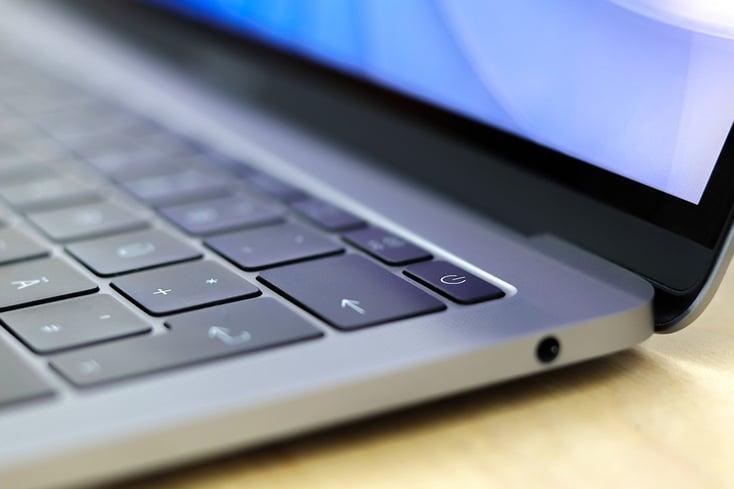 Blog - Apple Phishing Scam (Q1 Phishing Blog)
