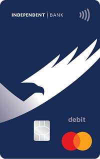 DebitCards_Standard_1219