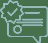 19 Free eStatements and eNotices
