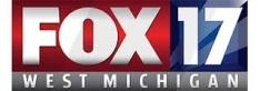 Fox 17 Logo