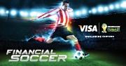Fin Soccer