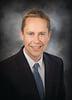 Steve Gerow