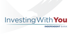 Investing With You
