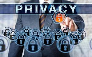 Blog - Protect your Privacy