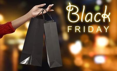 Blog -Black Friday Tips