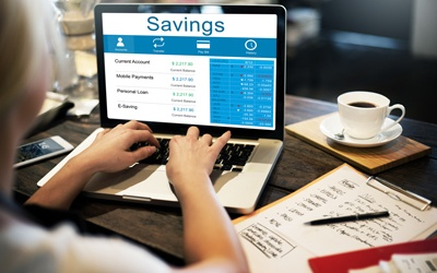 Blog_Post_-_Choose_the_Right_Savings_Product.jpg