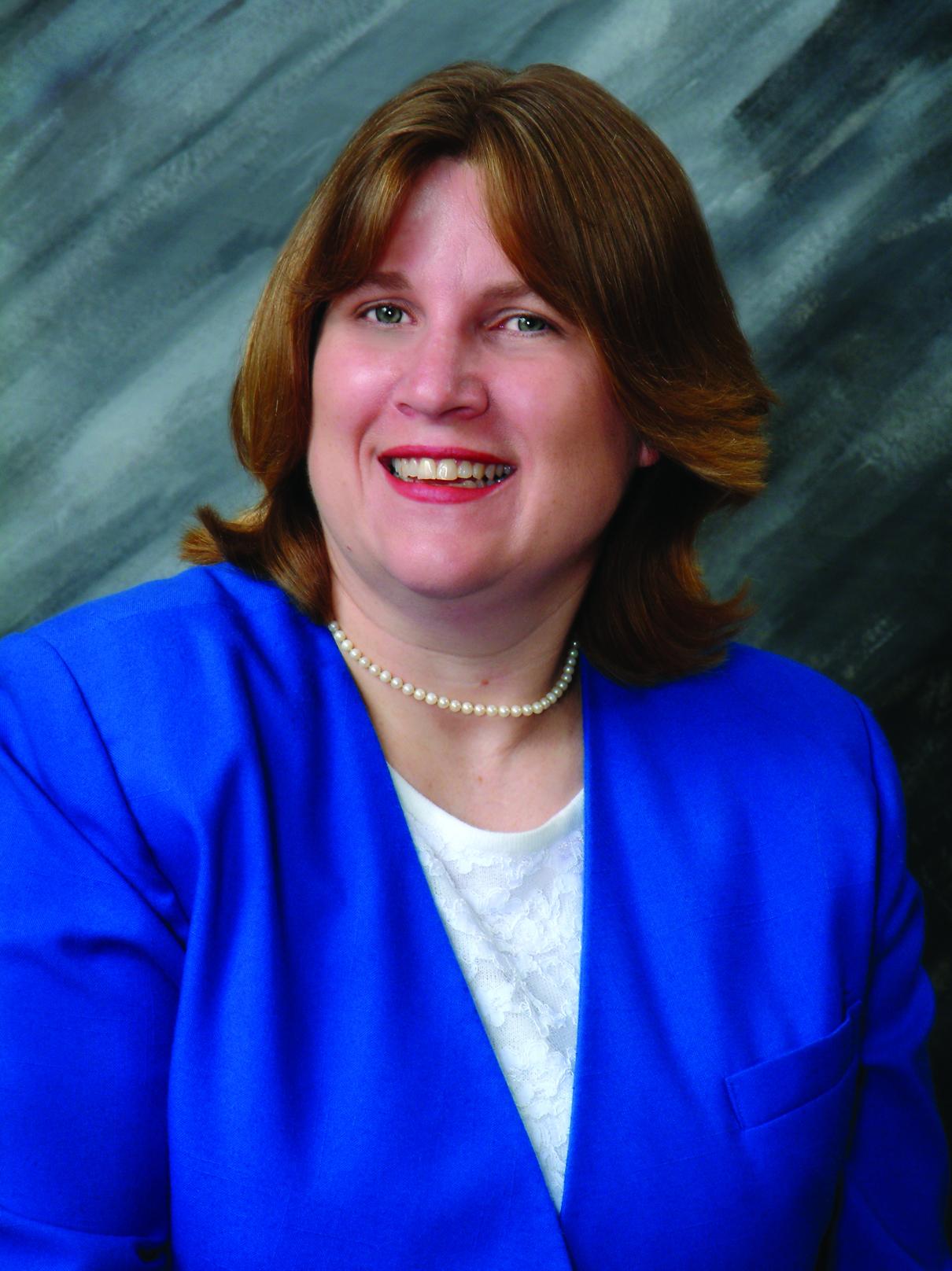 Renee Gradowski
