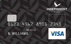 Visa_Business_Card