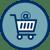 CardControls_Icon_MerchantType