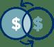CardControls_Icons_TransactionType