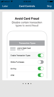 PhoneScreenShot_TransactionType