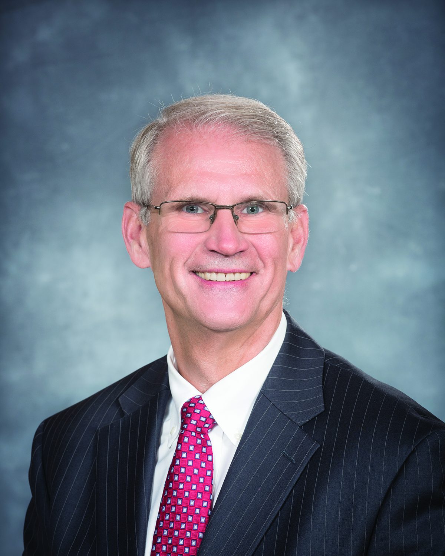Dave Gillison