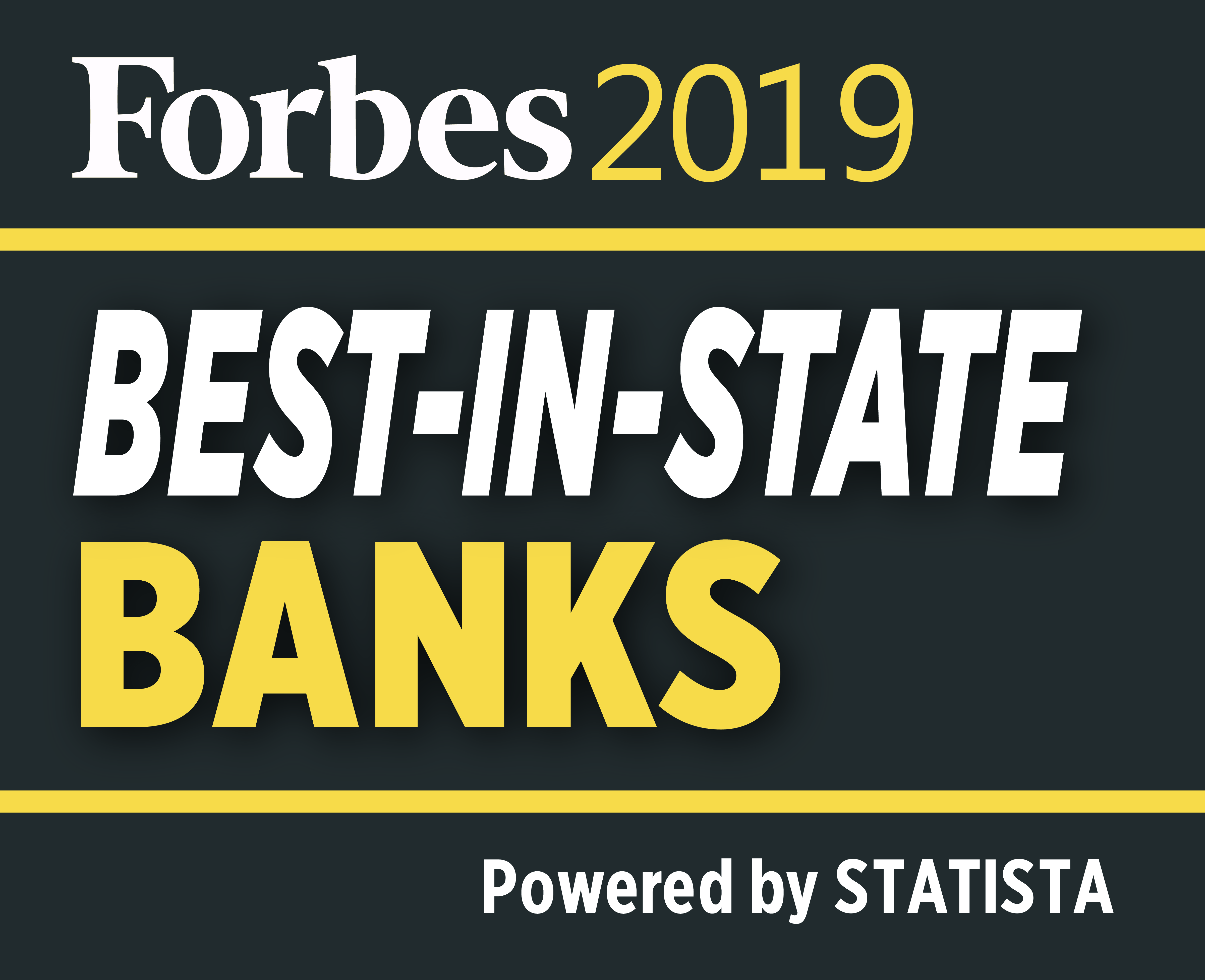 Forbes_BISBCU2019_Siegel_Banks_basic