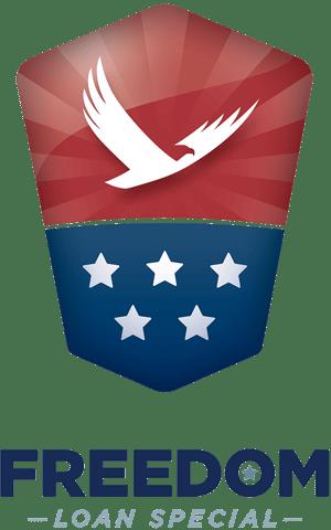 FreedomLoanLogo_Web