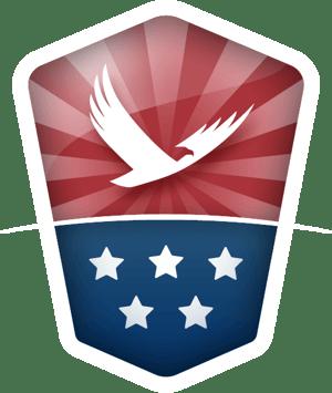 FreedomLoan_Icon