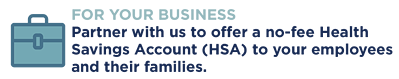 HSA_Business_Description