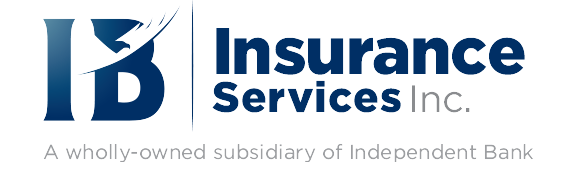 IBInsuranceServices