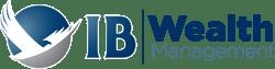IB WealthManagement_Logo