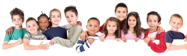 InvestingInYouth_Kids