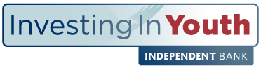 IB_InvestingInYouth_Logo