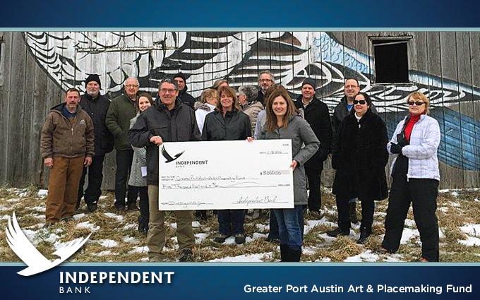 GreaterPortAustin_ArtAndPlacemakingFund