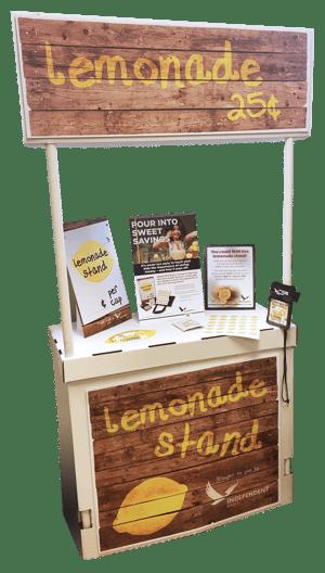 2016_Lemonade_Stand.png
