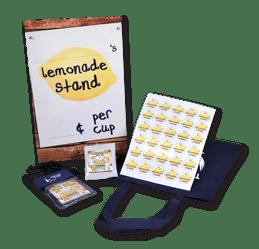 Lemonade_Kit_DSC_4254.png