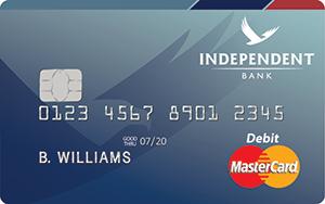 IB_DebitMastercard