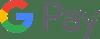 google_pay_logo