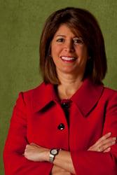 Joan A. Budden