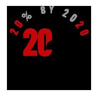 WomenOnBoards_Logo