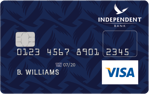 Visa_Signature_Card