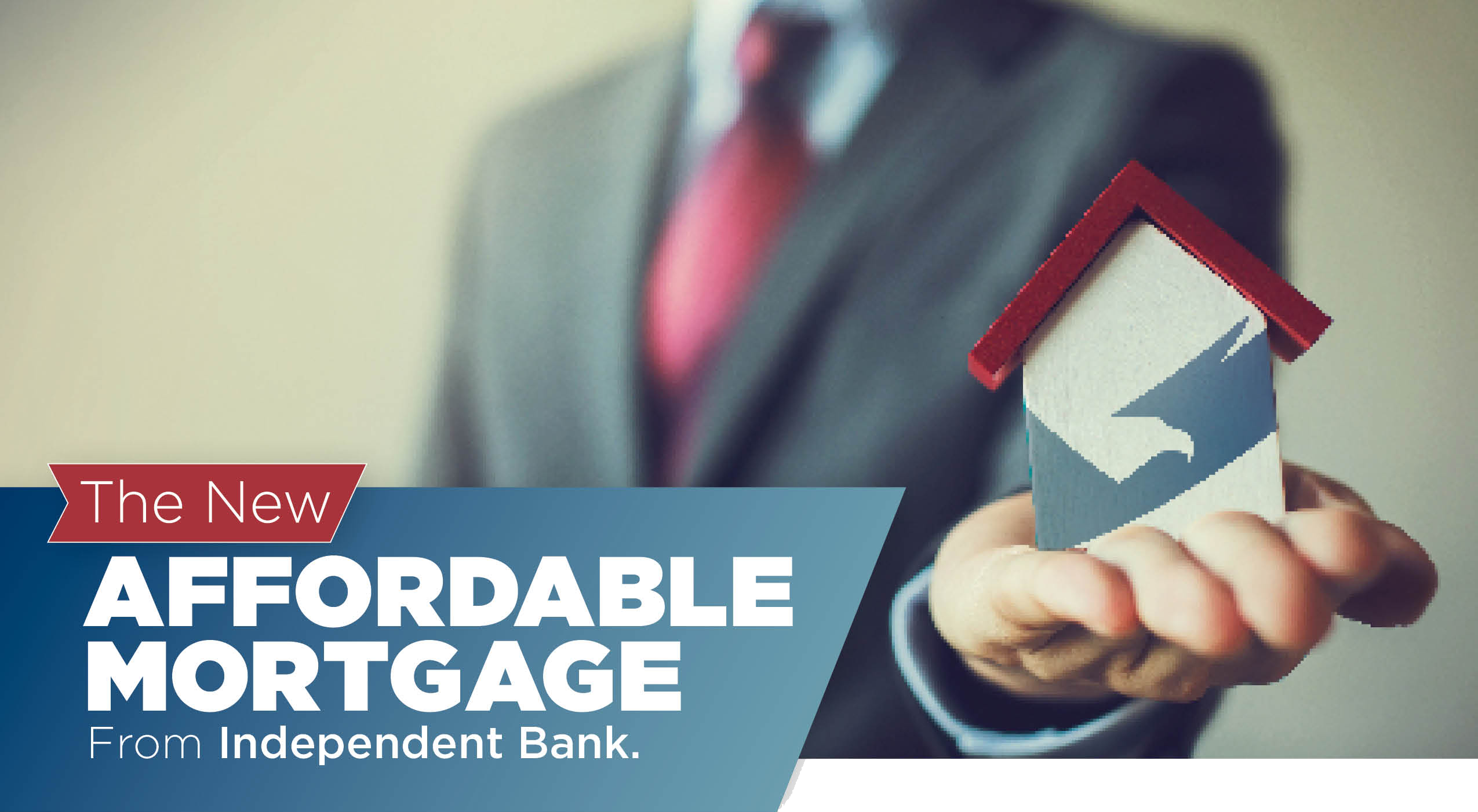 AffordableHomeMortgage