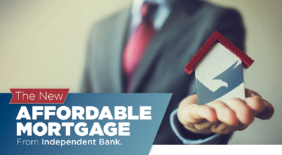 AffordableMortgageProgram