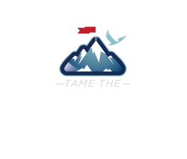New-White-Tame-Logo-1