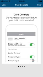 PhoneScreenShot_CardControls