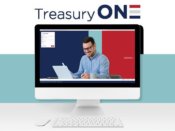 TreasuryOneLandingPageTileGraphics0421-1