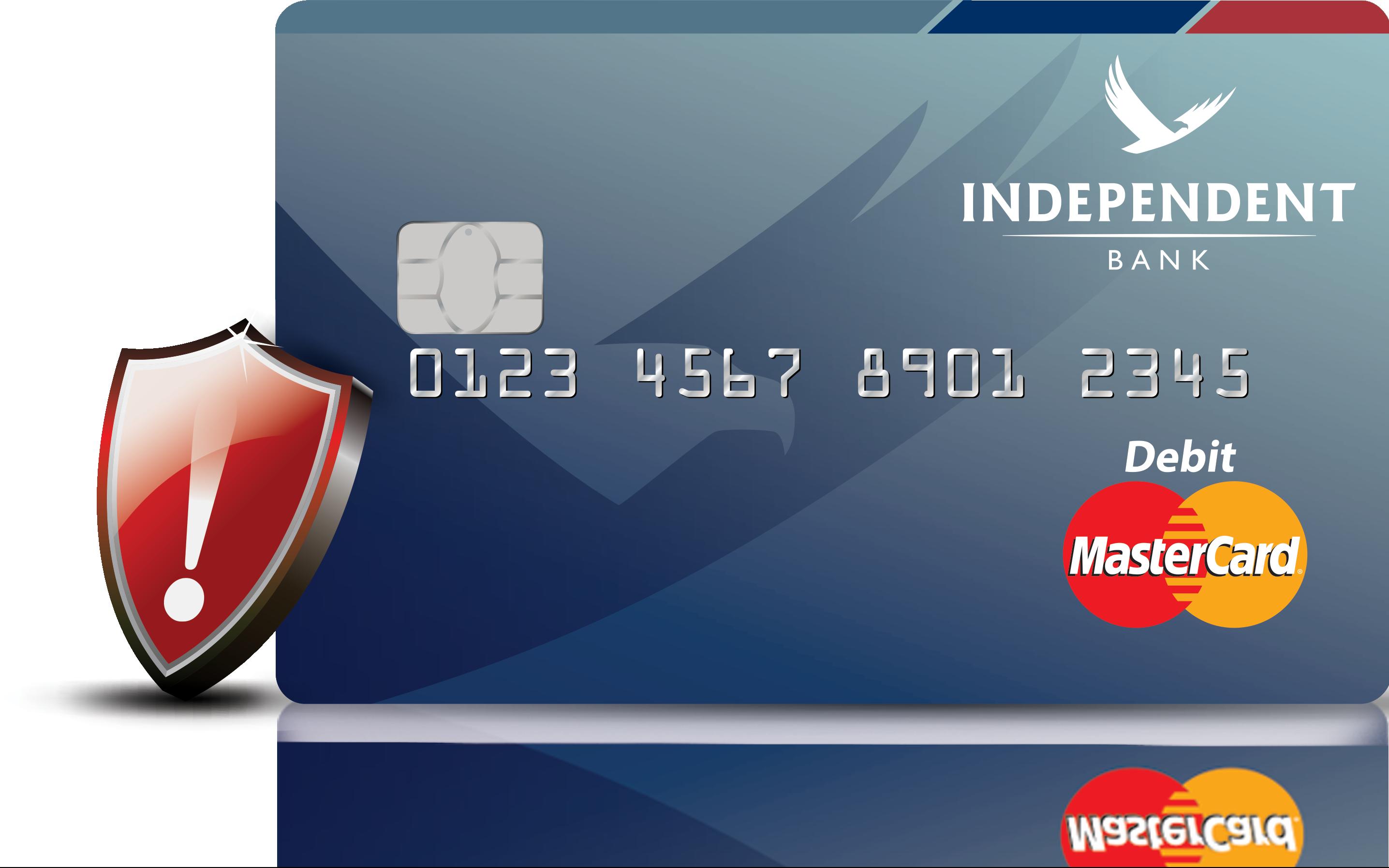DebitCardAlerts