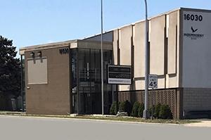 Dearborn Loan Center