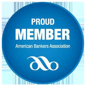 ABA Member Icon