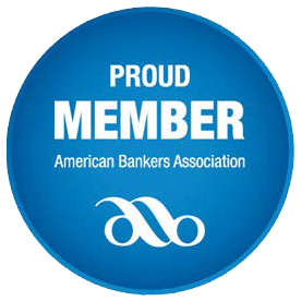 ABA Member Icon