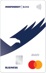 DebitCards_Business-Thick_1219