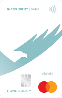DebitCards_Home-Equity_1219