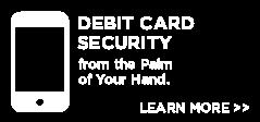 Card-Controls_Button