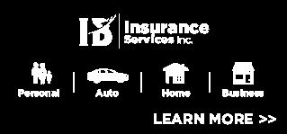 IBInsuranceServicesSpring_Button