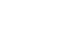 Join the Swift Savers Kids Club
