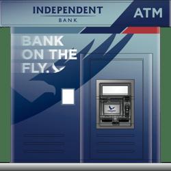 Teller/Vault/ATM Cash Audits | Internal Audit Community ...