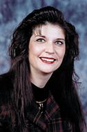 KathyBlock