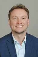 Doug Weir