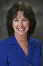 Gail Chambers